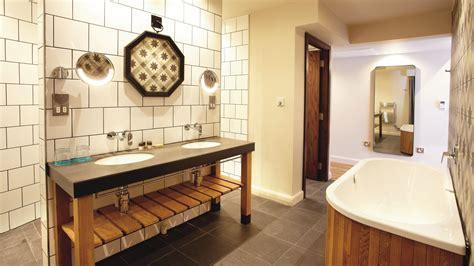 Bathroom Centre York by Superior Bedroom Boutique Hotel In York City Centre