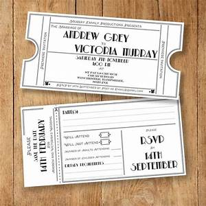 printable wedding invites rsvp save the date and info With wedding invitation rsvp due date