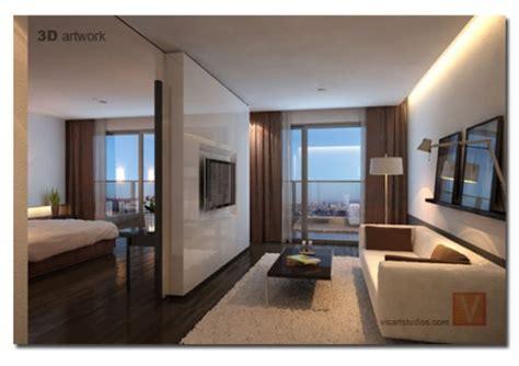 desain rumah minimalis ukuran kecil