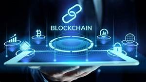 Can Blockchain Change The World - 2020 Guide