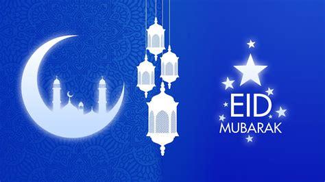 eid mubarak  eid mubarak eid meaning eid