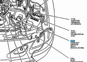 2000 Ford Zx2 Fuse Box  Ford  Auto Wiring Diagram