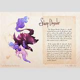 Demons Drawings With Wings | 1280 x 893 jpeg 357kB