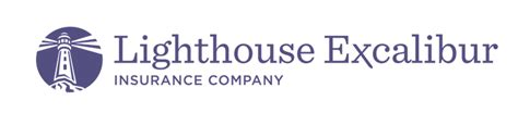 Ehealthinsurance works with various louisiana health insurance providers. Lighthouse Excalibur Insurance Company Launches New Website - Biz New Orleans