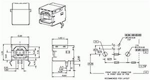 Free B Wiring Diagram
