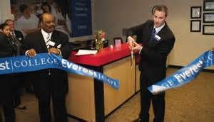 Everest College Milwaukee Commemorates Its Opening With. 2007 Ford Fusion Gas Mileage. Osu Ross Heart Hospital Online Hipaa Training. Us Competitive Advantage Office Coffee System. Oak Pointe Country Club Cancer Cure Discovered. Atlanta Continuing Education Vw Dealers Va. Criminal Justice Colleges In Ny. Credit Card Processing Fees For Small Business. Ohio Basement Solutions Salesforce Data Types
