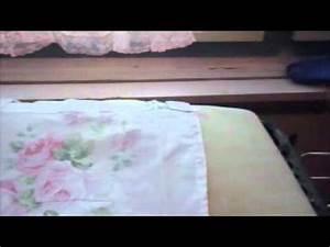 Vorhänge Selber Nähen : wolkenstoren vorh nge selber n hen tag 1 youtube ~ Michelbontemps.com Haus und Dekorationen