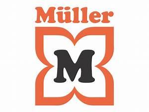 Müller Online Shop Spielwaren : m ller drogerie in aarau m ller drogerie heartbeat aarau ~ Eleganceandgraceweddings.com Haus und Dekorationen