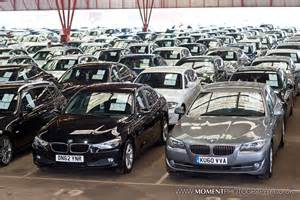Georgia Auto Auctions State Ga Car Auctions Public 2017