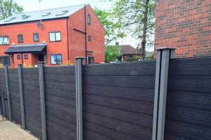 fence companies   toolversed
