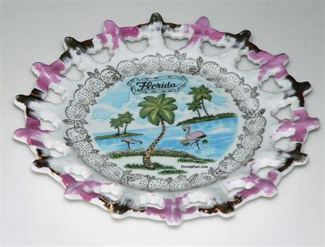 floridapast page    souvenir offerings floridapastcom