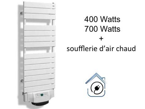 meubles lave mains robinetteries s 232 che serviettes radiateur s 232 che serviette design flat