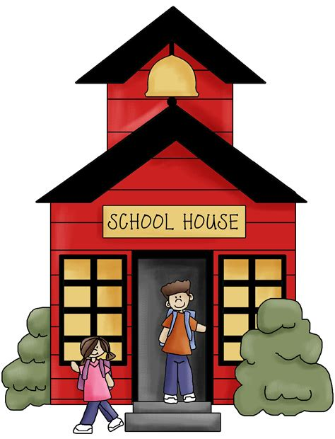 house designs free house clipart clipart best