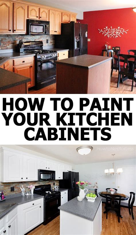 what of paint to use for kitchen cabinets 940 best mobile home living images on 2267