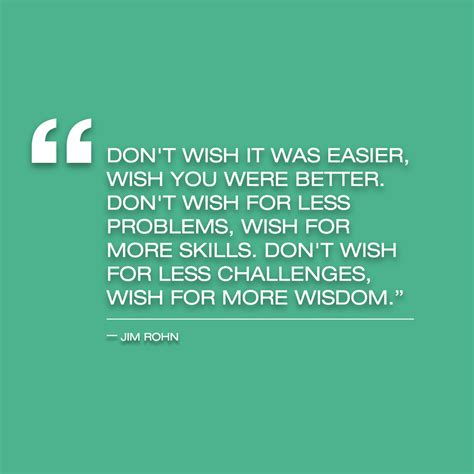 great insightful motivational  inspirational positive