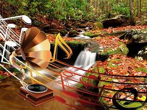 La Nature dans la musique classique les 7 du quebec