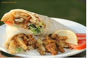 Israeli-style shawarma in PGH? - Restaurants - Middle ...