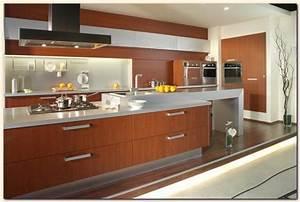 fabricant cuisine mdf decoration cuisine meubles With decoration de la cuisine photo gratuit