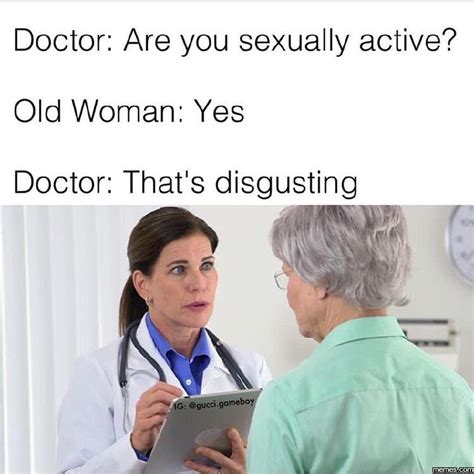 Sexually Memes - are you sexually active know your meme