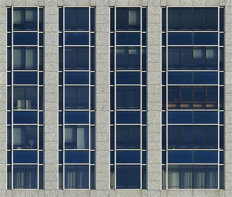 rise office textures window texture windows building seamless highrise hotel background buildings