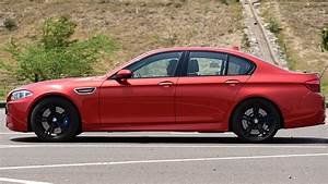 BMW M5 2014 Price, Mileage, Reviews, Specification