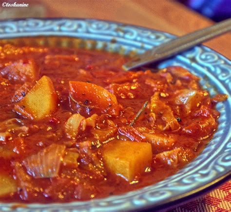 spitzkohl kartoffel topf rezept mit bild kochbarde