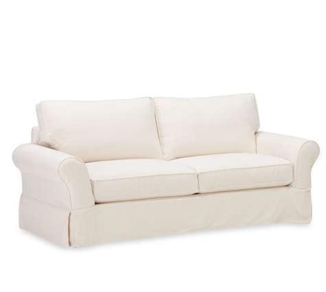 Slipcovered Sleeper Sofas by Slipcovered Sleeper Sofa Home Furniture Design