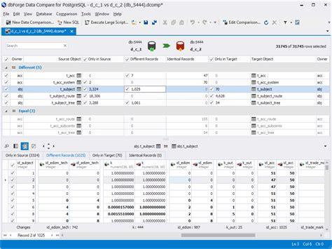 explain spreadsheet db excelcom