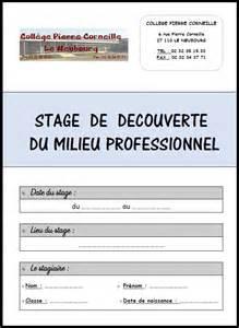rapport de stage en cuisine modele rapport de stage related keywords modele rapport