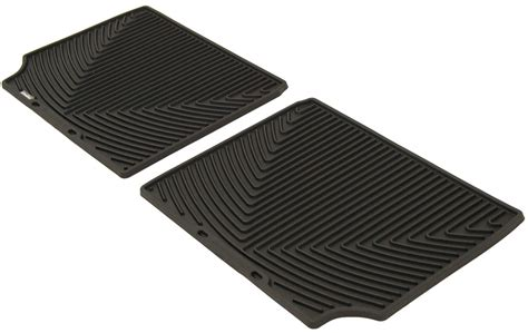 floor mats gmc terrain floor mats by weathertech for 2013 terrain wtw281