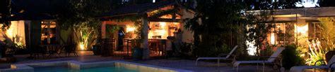 chambre d hote arles chambre hôte arles chambres d 39 hôtes à arles avec piscine