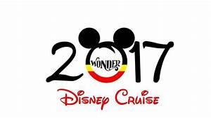 The gallery for --> Disney Cruise Logo Vector