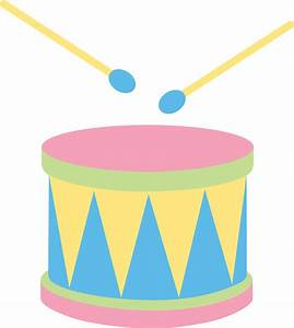 Music Clipart For Kids | Clipart Panda - Free Clipart Images