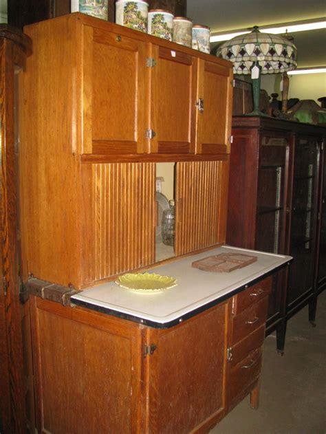 What Is A Hoosier Kitchen Cabinet by Hoosier Kitchen Cabinets Kitchen Design Photos