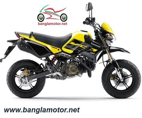 Kawasaki Ksr Pro Image by Kawasaki Ksr Pro Price In Bangladesh 2019 ব স ত র ত তথ য