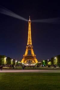 Pin Eiffelturm-paris-frankreich-wallpaper on Pinterest