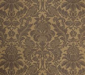 traditional wallpaper designs 2017 - Grasscloth Wallpaper