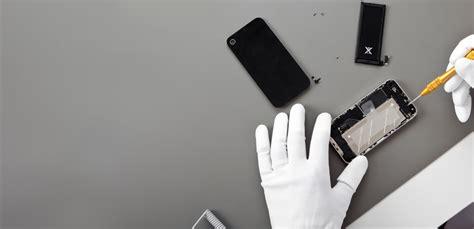 phone repair cell phone repair smartphone repair staples 174