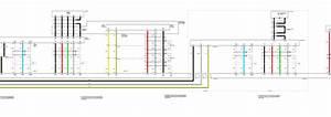 Acura Tl  2013 - 2014  - Wiring Diagrams