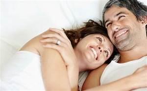 Hábitos que mantém um casamento mais forte - Dicas de Mulher