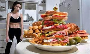 Food Addiction: Binge Eating Disorder and Compulsive Overeating Binge Eating Disorder