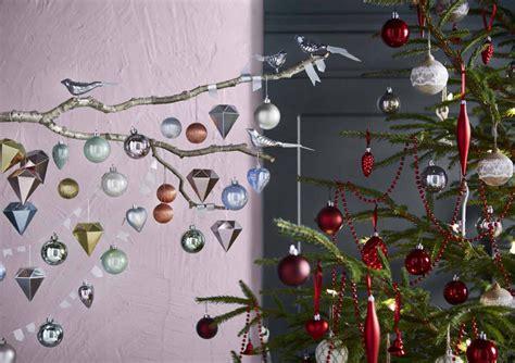 Weihnachten Bei Ikea by La Nuova Collezione Ikea Di Natale