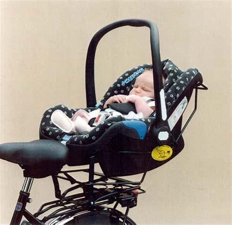 siège bébé vélo siège bébé pour vélo vélo enfant