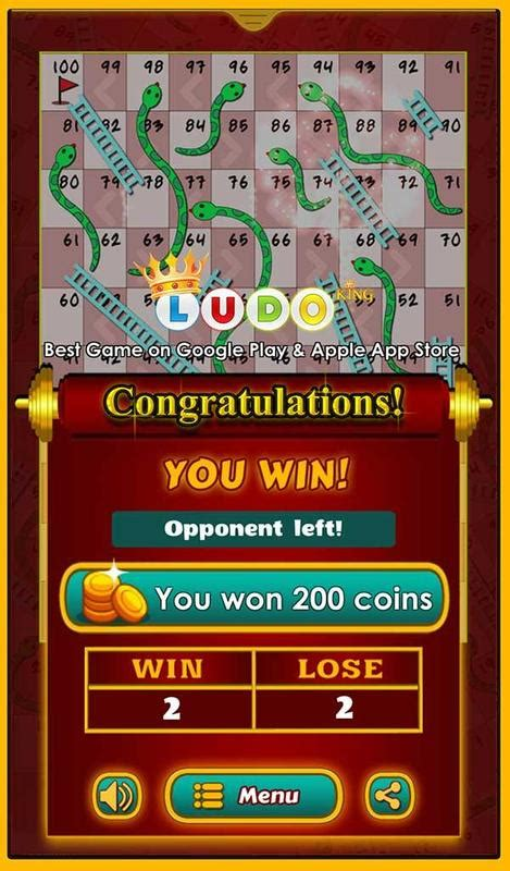 ludo king apk free board for android apkpure