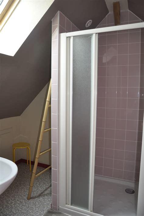 chambres d hotes en baie de somme chambre le crotoy chambres d 39 hôtes et gîte en baie