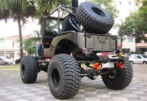 jeep willys lifted willys pics page 15 jeepforum com