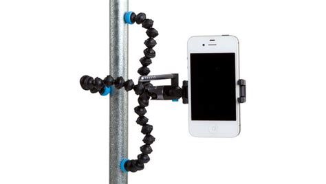 gorillapod iphone 161 best images about carry iphone accessories on