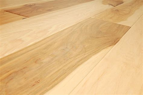 handscraped engineered wood flooring free sles jasper engineered hardwood handscraped collection hickory natural 5 quot 1 2