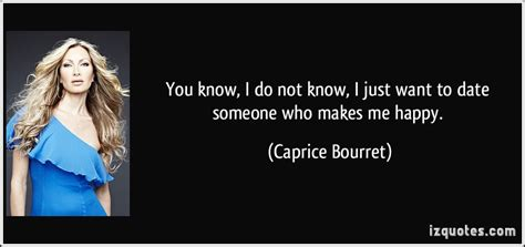 knowing    quotes quotesgram
