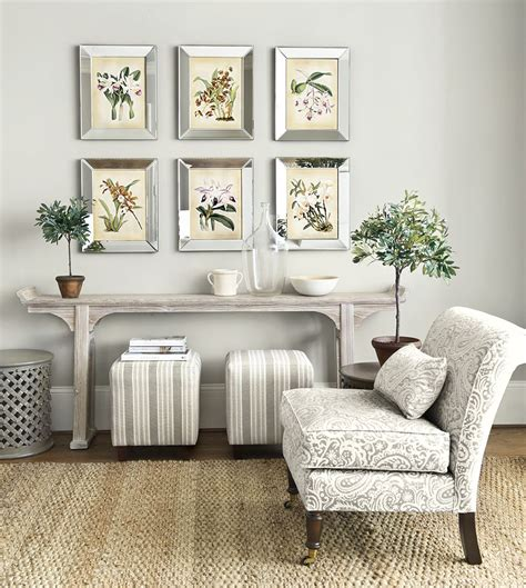 neutral home interior colors how to use neutral colors without being boring a room by